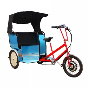Use for tricycle auto rickshaw transportation and outdoor pedicab advertising , can be providing mobile billboard pedicab advertising, exhibitor outdoor advertising, pedicab field marketing, group & wedding pedicab transportation