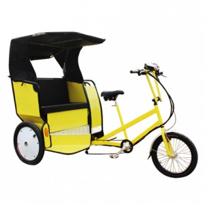 Use for rickshaw sightseeing bike transportation and outdoor pedicab advertising , can be providing mobile billboard pedicab advertising, exhibitor outdoor advertising, pedicab field marketing, group & wedding pedicab transportation