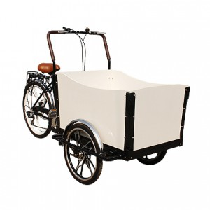 pet cargo bike are a safe and efficient way to transport your pet outdoors. jxcycle pet trailers include a hard floor, enough room for your pet to be ...