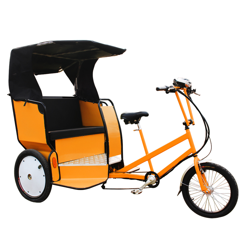 Bike taxi jxcycle for Used electric motor shop equipment for sale