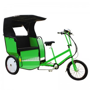 Use for taxi bike transportation and outdoor pedicab advertising , can be providing mobile billboard taxi bike advertising, exhibitor outdoor advertising, pedicab field marketing, group & wedding pedicab transportation