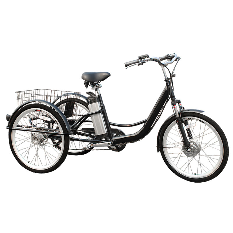 Electric Three Wheel City Bike further US7419024 also Z Car Hayabusa moreover Go Kart One Seater Frame furthermore Aftermarket Car Seats Big. on trike transmission