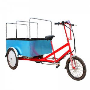 cargo trike,cargo trike bike,cargo trike for sale,electric cargo trike