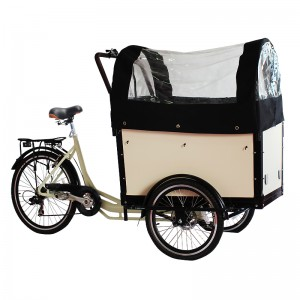 dutch cargo bicycle,classic cargo bicycles for sale,cargo bicycle,bakfiets cargo bicycle