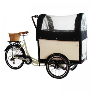 cargo bikes for sale,cargo bike for sale,classic cargo bike for sale,classic cargo bike,cargobike,bakfiets cargo bike