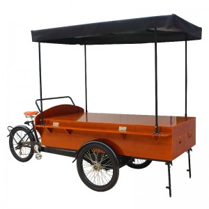 coffee bike cart for sale,coffee bike for sale,coffee bikes,electric big maggys coffee bike shop,used coffee bike cart for sale