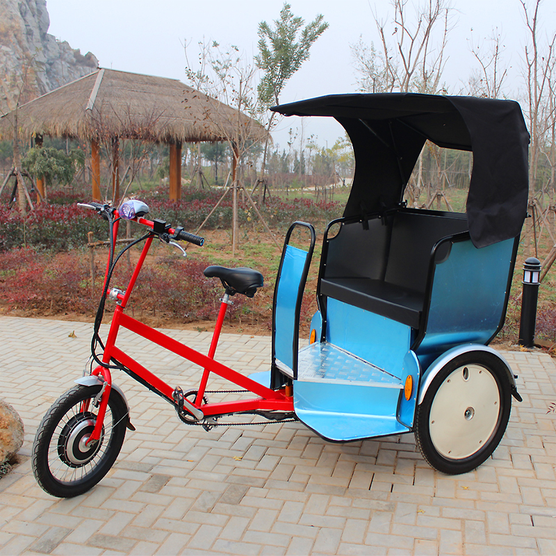 Rickshaw for sale jxcycle for Used electric motor shop equipment for sale
