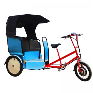 cycle rickshaw,Use for bike taxi transportation and outdoor pedicab advertising , can be providing mobile billboard taxi bike advertising, exhibitor outdoor advertising, pedicab field marketing, group & wedding pedicab transportation.