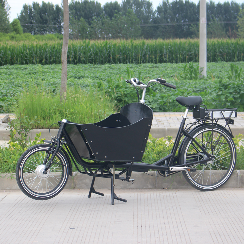 transport bike jxcycle. Black Bedroom Furniture Sets. Home Design Ideas