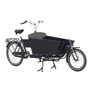 electric transport bike for sale,transport bike,Cargo bike for sale. Our cargo bike can provide cargo capacity up to 350 pounds.You can be used to shuttle children,transport of goods, quality is very good.